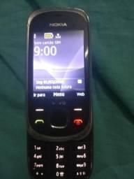 Nokia 7320