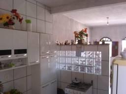 Casa em barra de Jacuípe 71 982412263