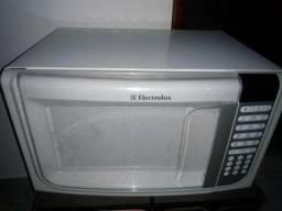 Microondas Electrolux 31l