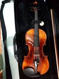 Violino VK Eagle 544