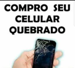 Iphone , Leia o anuncio