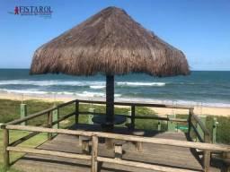 Sobrado com 3 dormitórios à venda, 98 m² por R$ 590.000 - Tabuleiro - Barra Velha/SC