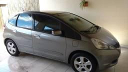 Honda Fit 2010 - Só venda - 2010