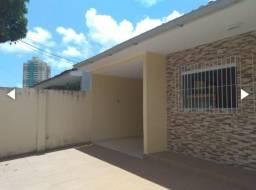 Casa no Murilopolis à venda 550.000,00
