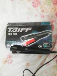 Chapinha Taiff Red Ion