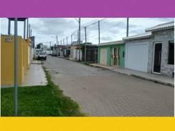 Rio Grande (rs): Casa ogeoc