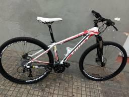 Bicicleta First Willix 29'
