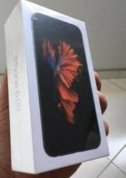 IPhone 6s16gb Apple novo lacrado
