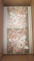 Lote 10 azulejos 15x25 15 x 25 cm