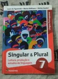 Singular & Plural - 7º ano - Português