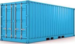 Procuro container 6 metros, em ribeirao preto