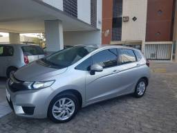 Vendo Honda fit 2014/2015 - 2015