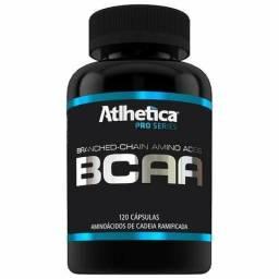 BCAA Atlética