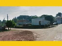Indaial (sc): Imóvel Urbano 459,19 M² efxts