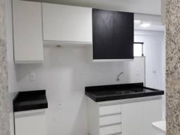 Apartamento três quartos, sendo duas suítes no Bairro Candeias em Vitória da Conquista