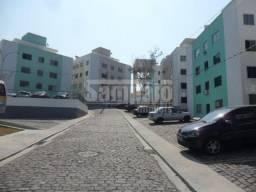 Apartamento à venda com 4 dormitórios em Campo grande, Rio de janeiro cod:SV3CB3437