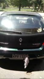 Renault Sandero 1.6 carro revisado e muito novo - 2011