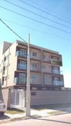 Apartamento à venda com 3 dormitórios em Uberaba, Curitiba cod:T0070