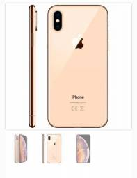 9607b0410 iphone