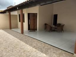 Ótima casa em residencial fechado no Bairro Frei Higino