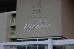 Título do anúncio: Apartamento 2 quartos em Marialva