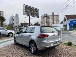 VW GOLF 1.4 TSi HIGHLINE 2014