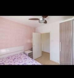 Vendo lindo apartamento