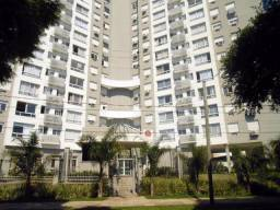 Apartamento à venda com 2 dormitórios em Partenon, Porto alegre cod:CS31005470