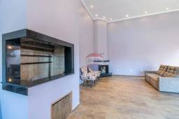 Casa com 1 dormitório à venda, 205 m² por R$ 449.000,00 - Bom Sucesso - Gravataí/RS