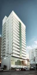 Belíssimo apartamento no Centro de Guarapari 02 quartos (sendo 01 suíte) e 01 vaga de gara