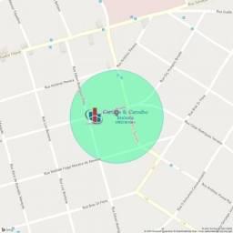 Casa à venda com 3 dormitórios em Vila industrial, Bauru cod:19a1f99545a