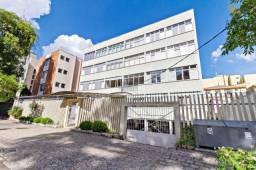 Apartamento à venda com 3 dormitórios em Juveve, Curitiba cod:494-18