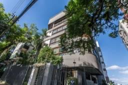Apartamento à venda com 3 dormitórios em Santa cecília, Porto alegre cod:CS36007672
