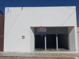 Ponto para alugar por R$ 470/mês - Santo Antônio - Juazeiro do Norte/CE