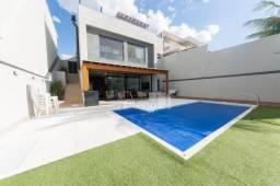 Casa com 3 quartos à venda, 217m² por R$ 1.750.000 no Swiss Park - Campinas/SP