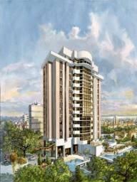 Apartamento à venda com 3 dormitórios em São joão, Porto alegre cod:CS31002512