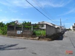 Terreno à venda em Praia do morro, Guarapari cod:TE0034_ROMA