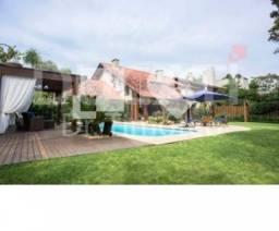 Casa de condomínio à venda com 4 dormitórios em Cavalhada, Porto alegre cod:28-IM416911