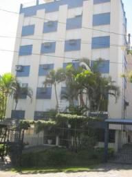 Apartamento à venda com 2 dormitórios em Higienópolis, Porto alegre cod:CS31001392