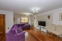Casa à venda com 5 dormitórios em Jardim sabará, Porto alegre cod:28-IM485551