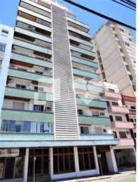 Apartamento à venda com 1 dormitórios em Centro, Porto alegre cod:28-IM421004