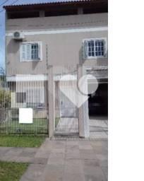 Casa à venda com 4 dormitórios em Jardim leopoldina, Porto alegre cod:28-IM425362