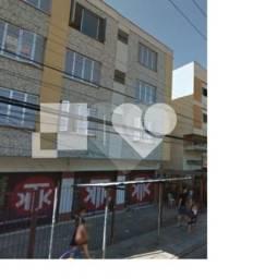 Apartamento à venda com 1 dormitórios em Cidade baixa, Porto alegre cod:28-IM420406