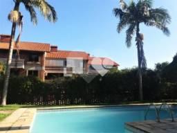 Apartamento à venda com 3 dormitórios em Ipanema, Porto alegre cod:28-IM420496