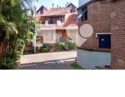 Casa à venda com 2 dormitórios em Cavalhada, Porto alegre cod:28-IM424110