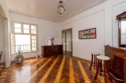 Apartamento para alugar com 3 dormitórios em Centro histórico, Porto alegre cod:322043