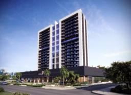 Apartamento à venda com 2 dormitórios em Jardim botânico, Porto alegre cod:CS36005501