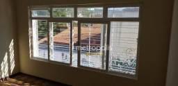 Sobrado com 2 dormitórios para alugar, 39 m² por R$ 1.800,00/mês - Olímpico - São Caetano