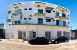 Apartamento com 1 dormitório para alugar por R$ 830,00/mês - Setor Central - Gurupi/TO