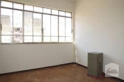 Apartamento à venda com 3 dormitórios em Centro, Belo horizonte cod:267013